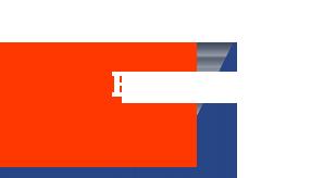 Производитель водостоков ЕвроКровля (г. Москва)
