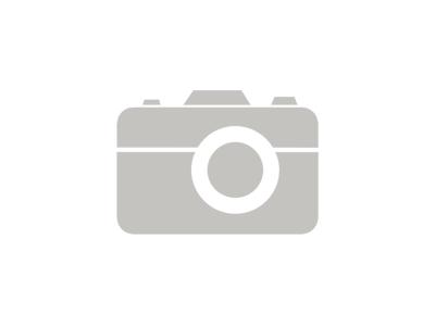Планка фронтона (торцевая), S 20x80; 80x20, оцинкованный